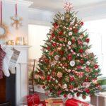 christmas-tree-decor-ideas-5