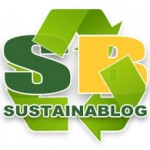 sblog-logo_3d