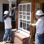 window removal_original copy