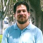 Jorge photo