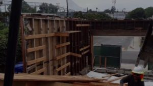 Residential deconstruction, demolition alternative, deconstruction